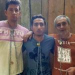 Autoridades de Colombia van a Ecuador a coordinar acciones por secuestrados