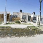 Ante la demanda de servicios, obras públicas urge la entrega de fraccionamientos al municipio