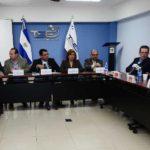 Constitucional rechaza 5 amparos contra tribunal electoral de El Salvador