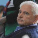 Convocan audiencia apelación en EEUU por libertad bajo fianza para Martinelli