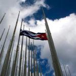 Cuba construirá hotel de 42 plantas que será el más alto de La Habana