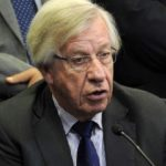 """Ministro uruguayo asegura que """"no hay crisis"""" en el sector agropecuario"""