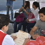 80 fuentes de empleo Soriana- IMJ