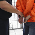 Asesinó a su primo y le dan 14 años de cárcel y una multa de 77 mil 905 pesos.