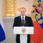 EE.UU. teme que Rusia haya manipulado pruebas de un ataque químico en Duma