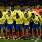 Ecuador disputará un amistoso contra Catar