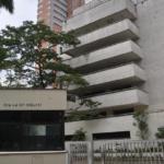Edificio de Pablo Escobar será demolido y se construirá parque para víctimas