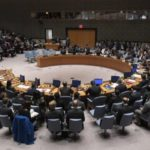 El Consejo de Seguridad se reunirá el lunes para tratar situación en Siria