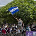 El episcopado panameño aboga por la paz y el diálogo en Nicaragua