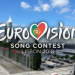 Israel sigue favorita en las apuestas a una semana de la final de Eurovisión