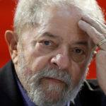 """FMLN salvadoreño condena """"ataque de jueces"""" brasileños contra Lula da Silva"""