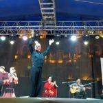 """Medirán impacto turístico de Festival """"Ricardo Castro"""""""