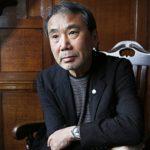 Desde Restrepo a Murakami o Saramago, variedad en los libros más vendidos