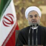 Irán insta a cooperar con Turquía para evitar injerencia occidental en Siria