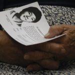 Hermana de menor desaparecido en Guatemala narra al tribunal sus torturas