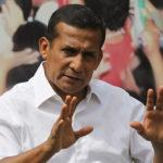 """Humala manifiesta """"preocupación"""" por demora del Constitucional sobre recurso"""