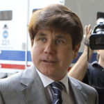 Supremo rechaza recurso a exgobernador preso por venta de escaño de Obama