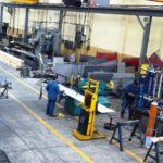 Avanzan proyectos de inversión en Durango