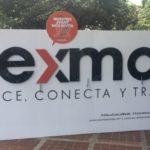 Concurso busca al mejor diseñador de ropa para niños en Latinoamérica