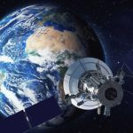 Internet: cuando lo privado se pone al alcance del mundo