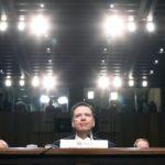 Trump vive en un capullo de realidad alternativa: exdirector de FBI