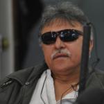 El freno a la extradición de Jesús Santrich desata otra polémica en Colombia