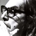 Se cumplen 42 años sin el escritor duranguense José Revueltas