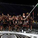 Australia cierra los Juegos como gran dominadora, a dos podios de 200