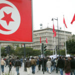 La Justicia transacional en Túnez está amenazada, advierte la jefa de la IVD