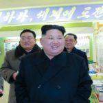 Las dos Coreas tratan protocolos y seguridad para la cumbre del 27 de abril