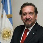 """Barañao: """"El siglo XXI debería ver protagonismo de ciencia latinoamericana"""""""