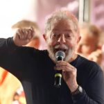 "Abogado de Lula considera que orden de prisión es ""arbitraria"""