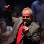 """Lula sostiene que prisión es """"absurda"""" y """"sueño"""" del juez Moro"""