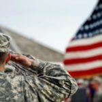 Más de 500 militares de EE.UU. vigilarán la seguridad de Donald Trump en Lima