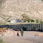 México definirá postura cuando Trump aclare uso de militares en la frontera