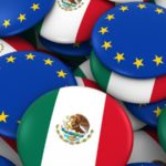 México dice que pacto con UE señala importancia de mantener mercados abiertos