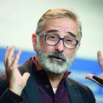 Brasil fue el gran ganador en el Festival de Cine de La Habana en Nueva York