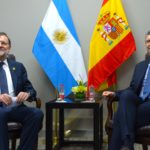 Rajoy se reunirá con Macri y presidirá foro empresarial en viaje a Argentina