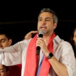 Perú cree que triunfo de Abdo en Paraguay refuerza institucionalidad regional