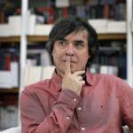 Cartarescu: Haré lo posible por ser digno del Premio Formentor