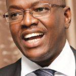 Mokgweetsi Masisi es investido presidente de Botsuana