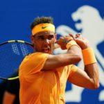 Nadal alecciona al joven Tsitsipas y logra su undécimo título en Barcelona