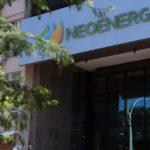 Neoenergía gana 83,4 millones de dólares en primer trimestre, un 97,8 por ciento más