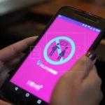 Organización argentina lanza aplicación web para denunciar el acoso callejero