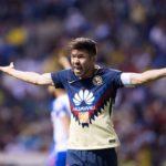 Siete equipos pelean últimos tres pases a liguilla del Clausura mexicano