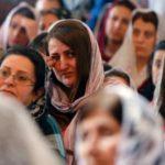 Pakistán rechaza todas las peticiones de conmutación de penas de muerte