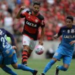 Palmeiras, Corinthians y Flamengo parten como favoritos en Brasil este año