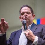 Partido Conservador anuncia apoyo a campaña de Vargas Lleras a la Presidencia