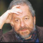 Muere el escritor y periodista Pedro Sorela, experto en García Márquez