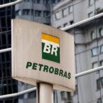Petrobras pide a empleados que reflexionen sobre conveniencia de huelga